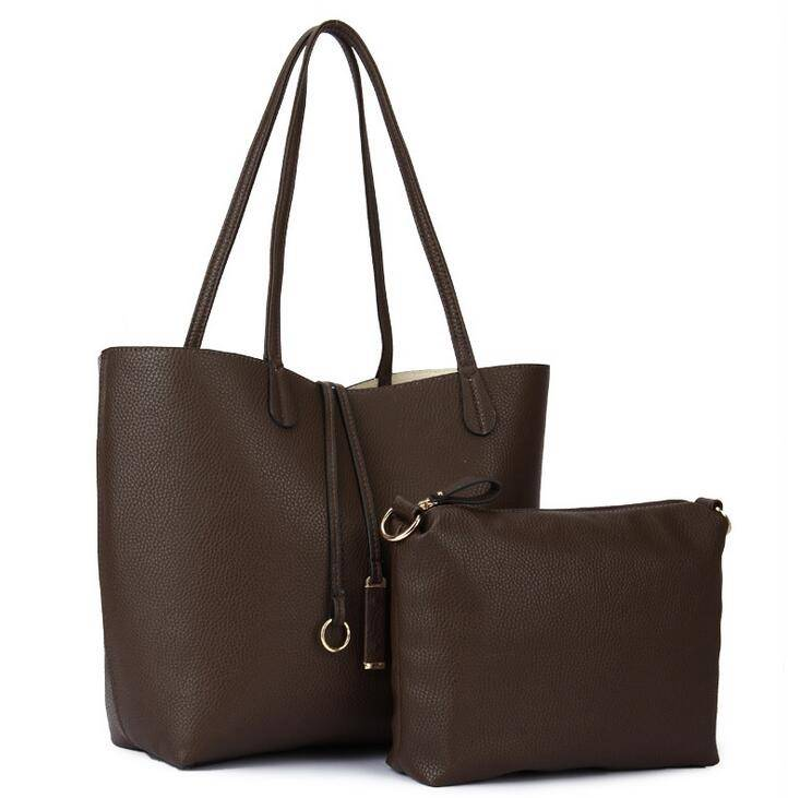 Women handbag sets from China manufacturer directly