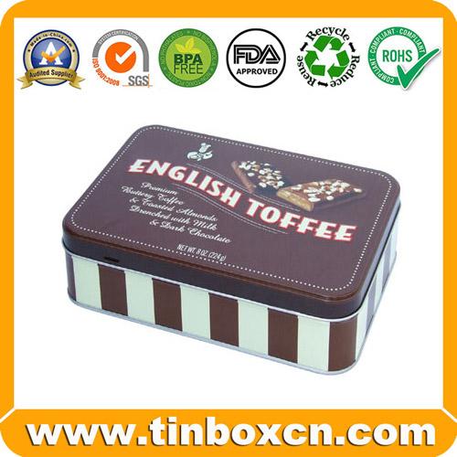 Biscuit Tin,Cookies Tin,Cake Tin,Food Tin Box,Food Tin Packaging