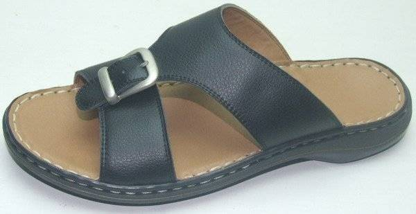 Arabic Slipper