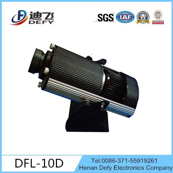 mini projector light led light source high quality cheap price