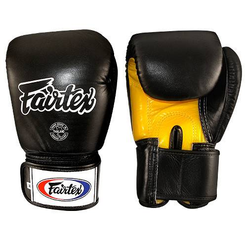 Manufacture & Exporter Martial Arts , Boxing Equipments , Boxing Gloves