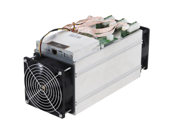 Bitcoin miner machine AntMiner L3+ 504MH/s @ 1.6W/MH Litecoin Miner BITMAIN Antminer L3+ 504m 800W