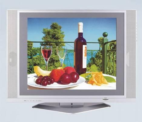 LCD TV15''/17''/19''/20''