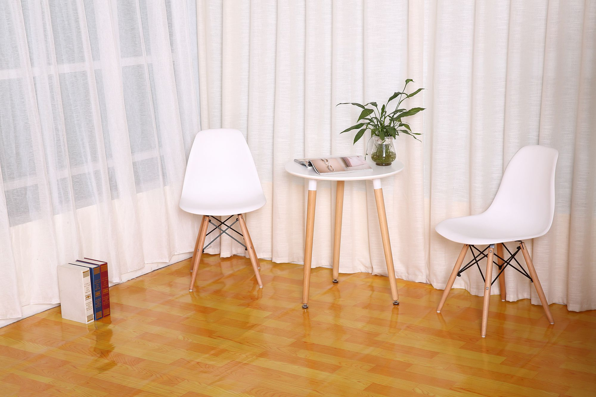 ISO 9001 high quality plastic pvc flooring for promotion