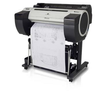 Large Format Printer imagePROGRAF iPF681