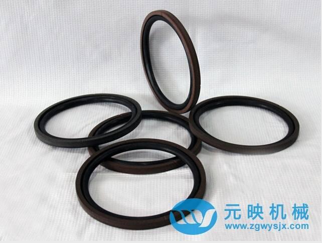 VOLVO O-ring repair box