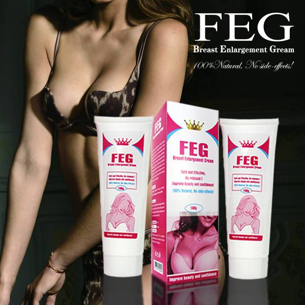 Where to buy cheaper&high-quality FEG breast enlargement cream