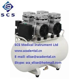 SCS-032A