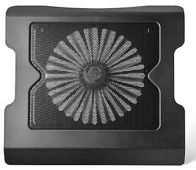 Laptop cooling pad DX-004