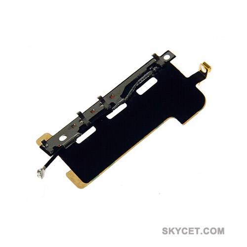 Wifi Antenna Flex Cable Replacement Parts For iPhone4-Original New