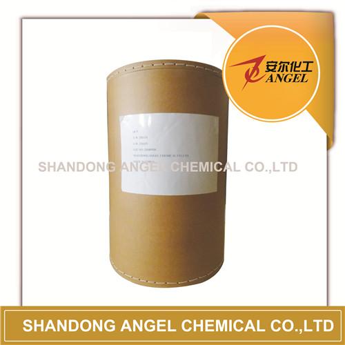 Dicumyl peroxide(DCP)