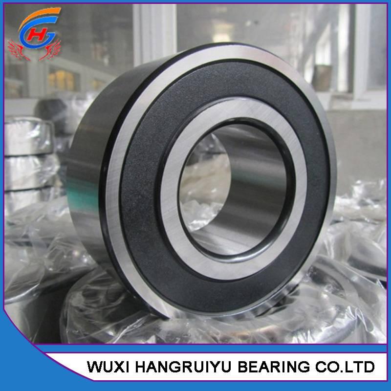 QJF228M angular contact bearing high quality bearing