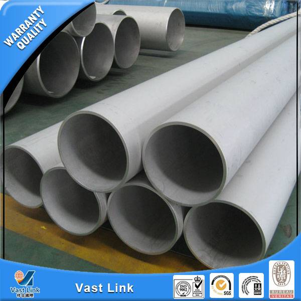 310S stainless steel pipe,310s seamless steel pipe sch40