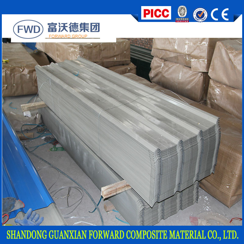 Prime galvanized/galvalume corrugated sheet metal,corrugated metal roofing sheet