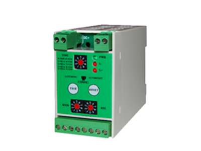 Photovoltaic Insulation Monitor