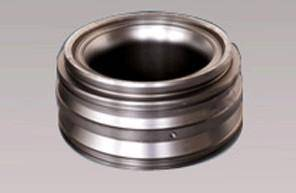 MAN L27/38 piston head,plug,plunger,screw,piston pin,piston skirt