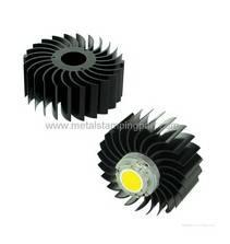 Xicato XSM star heat sink XSA-31-M3-B-N / XSA-31-M3-C-N