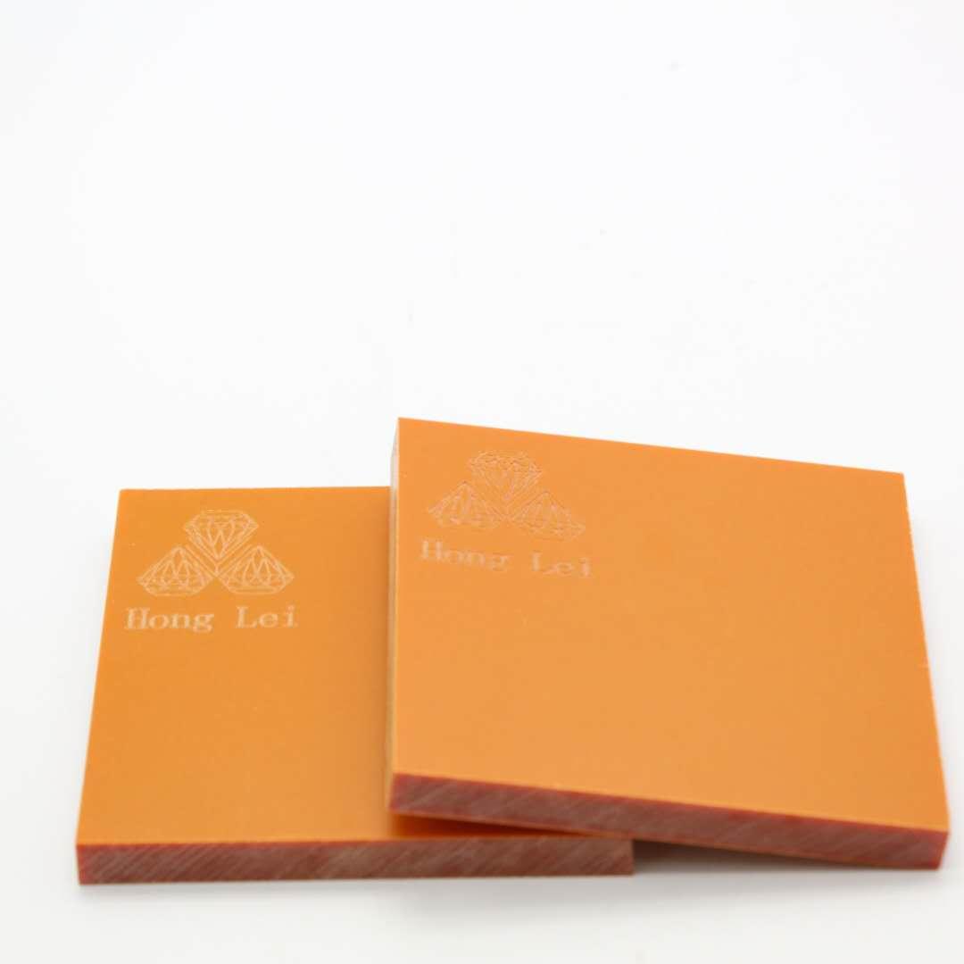 10mm temperature-resistant bakelite sheet