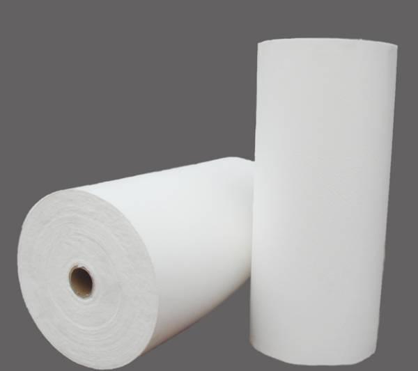 fuse paper