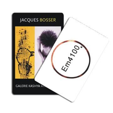 conact IC card