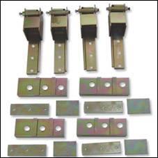 Lambo door kits