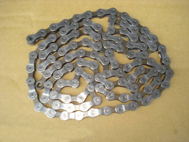 Bicycle parts,chain,chains,bike chain supplier
