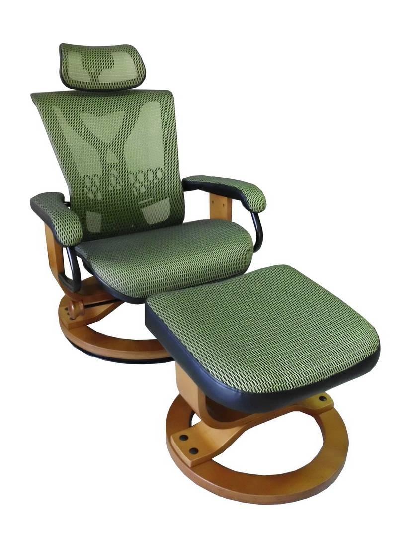 BH-8226 Recliner Chair, Recliner Sofa, Reclining Chair, Reclining Sofa, Home Furniture, House Furn