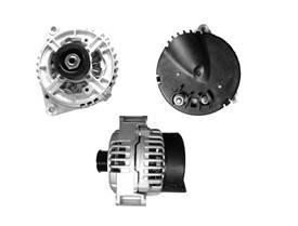12V  150A  Alternator (0123520017  0111543202)
