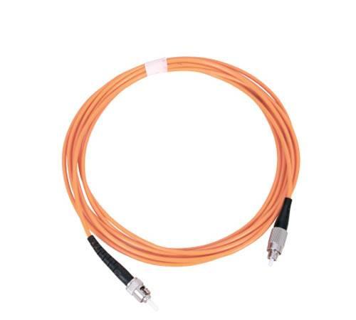 Cat5e FTP Patch Cable  fiber patch cord