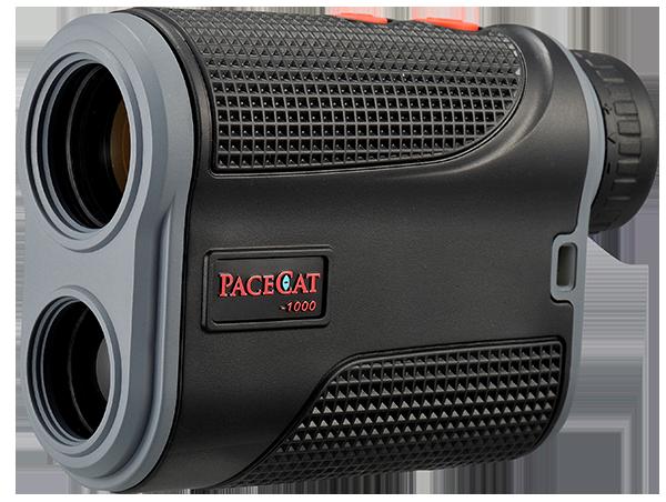 Outdoor Laser Diastimeter