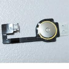 iphone4G Home Button Flex Cable