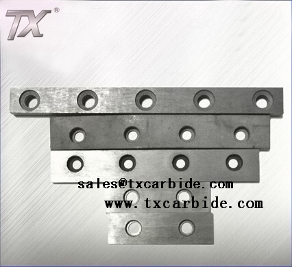 Customized Alloy Tool with All Sizes