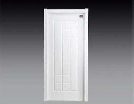 Relief Door Series B004