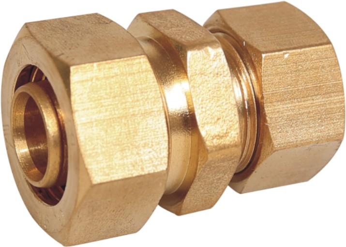 valve fitting