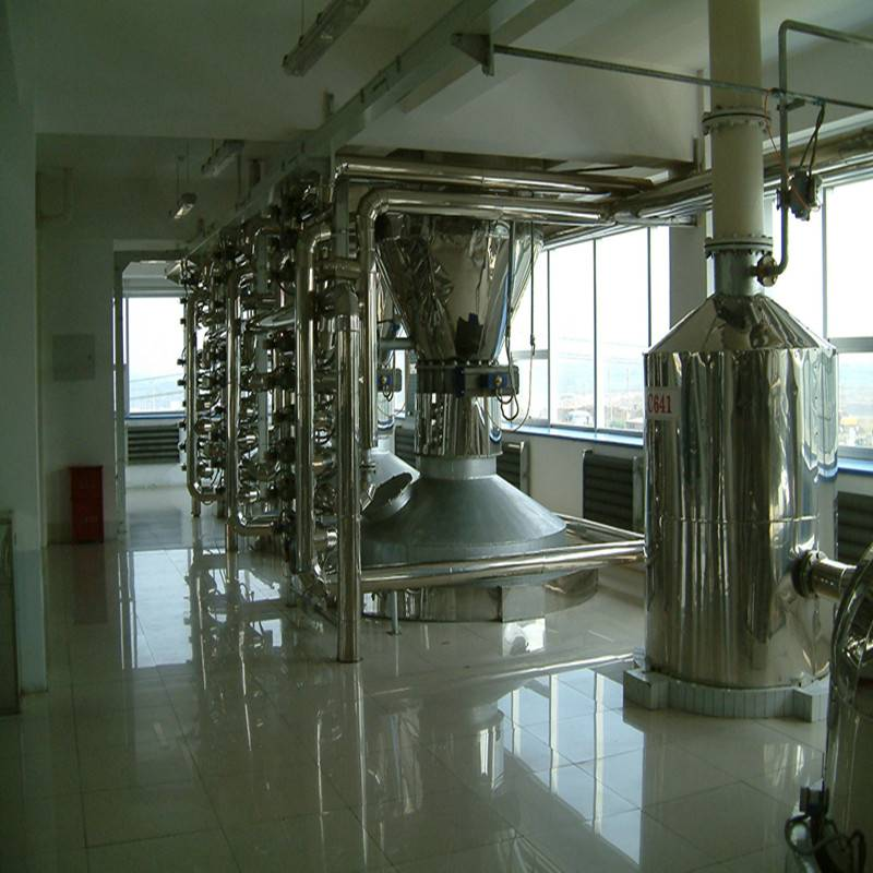 Vegetable,Sunflower oil production line (for any kinds of oilseeds)