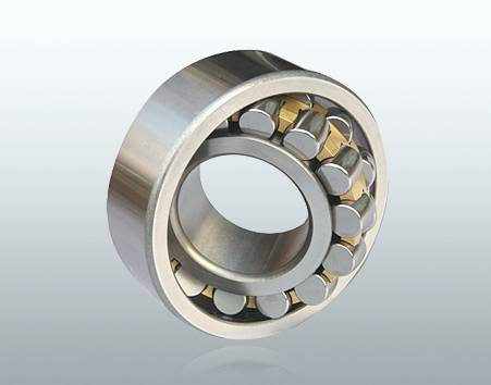 21306CC/W33 21306CCK/W33 Spherical Roller Bearing