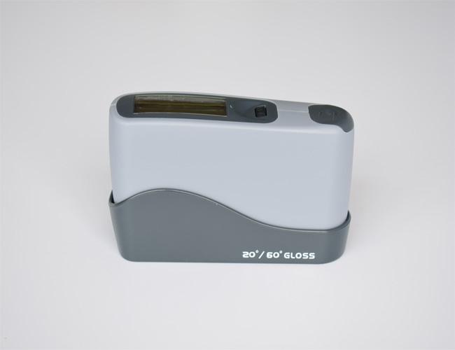 MG26-F2 Gloss meter