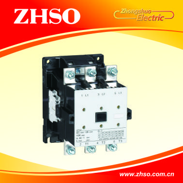 3TF ac contactor siemens model ,made in china,magnetic contactor