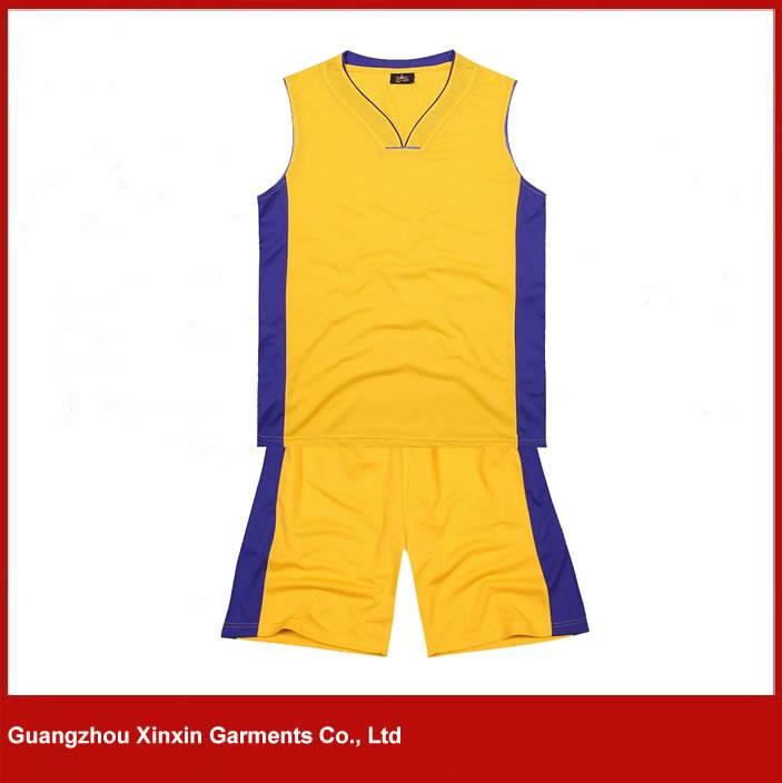 Custom Made Best Quality Sport Wear Garment Manufacturer