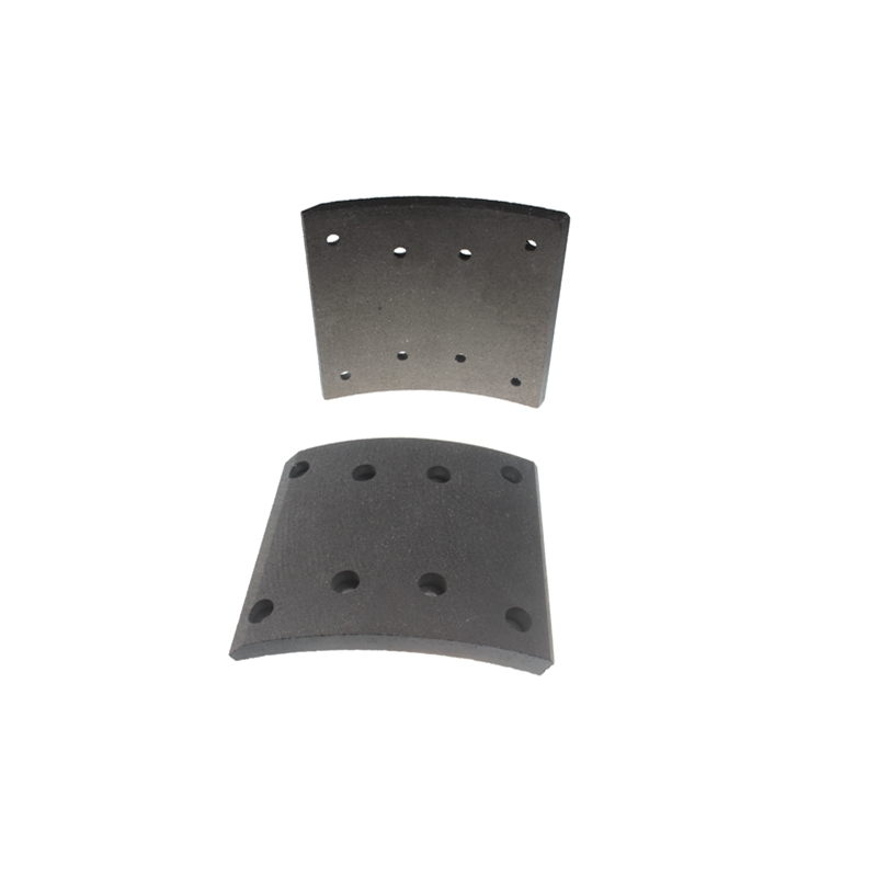 4709 Brake Lining for American Truck