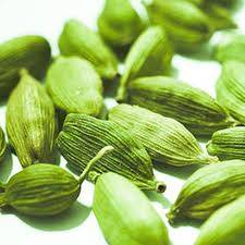 Offer To Sell Cardamom