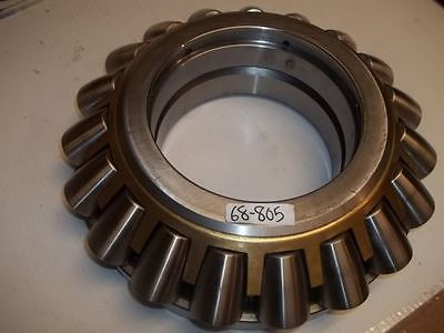 NSK Spherical Thrust Roller Bearing 29434 TF 6 170 x 340 x 103mm
