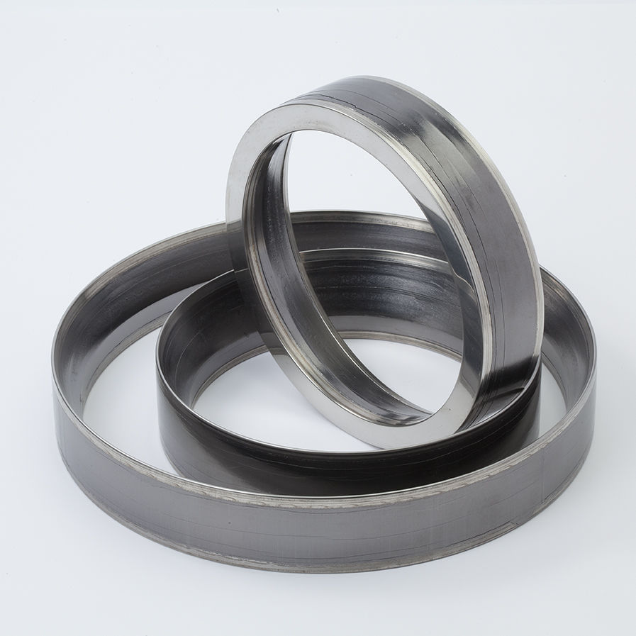 SUNGRAF Flexible Graphite Ring