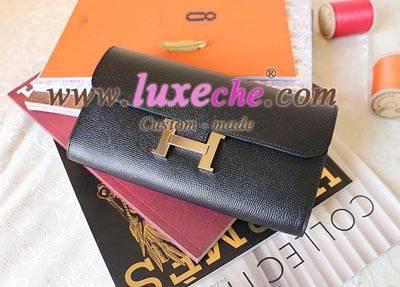 Sell constance wallet hermes luxeche birkin ,kelly handbag,100% handstitching and others,original l
