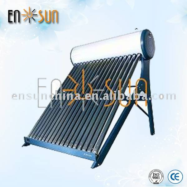 OEM Galvanized steel Integrate low pressure hot boiler Made in China
