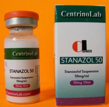STANAZOL 50,Stanozolol Suspension50mg/ml,10ml/vial free reship policy (Wickr:fantastic8)