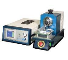 Ultrasonic Metal welder (Electric wire welder)