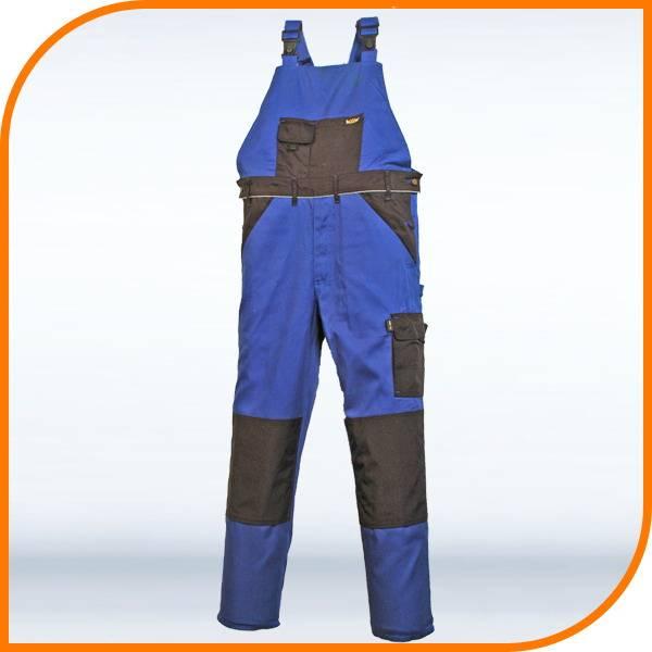 Work Wear Bip Pants