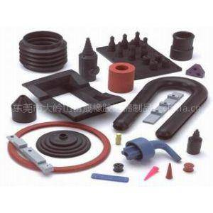 medical appliance rubber parts