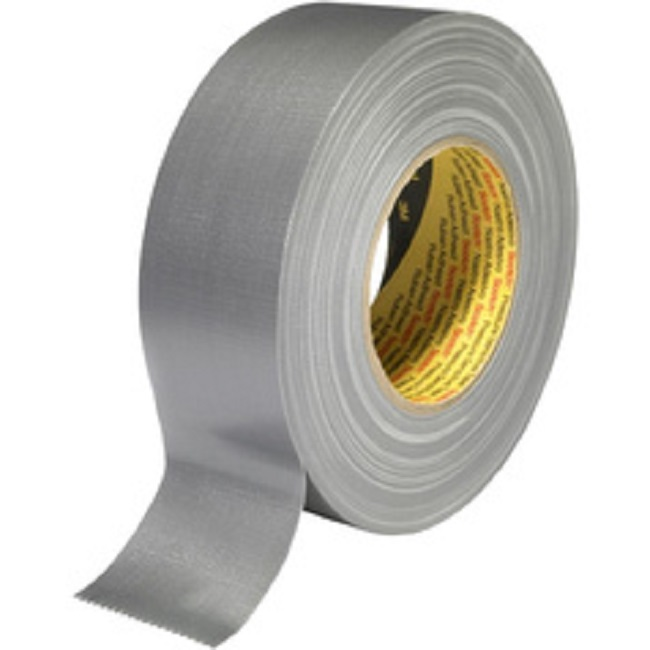 Duct Tape 3M